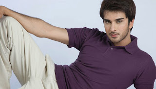 Imran Abbas Wallpapers