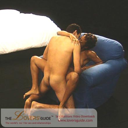 popular sex positions sex stories wattpad completed
