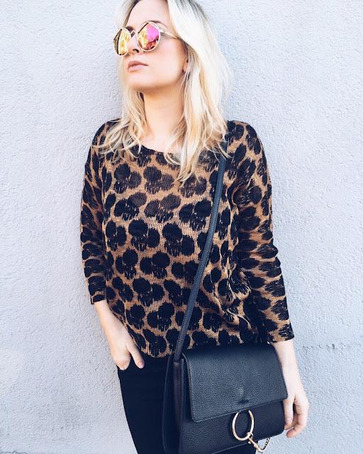 wednesdays-k-fashion-clothing-leomuster