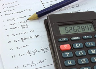 Mathematician in Industry - Opportunities