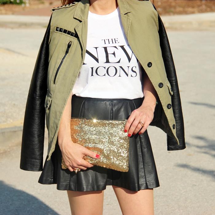 בלוג אופנה Vered'Style ניקוי ראש