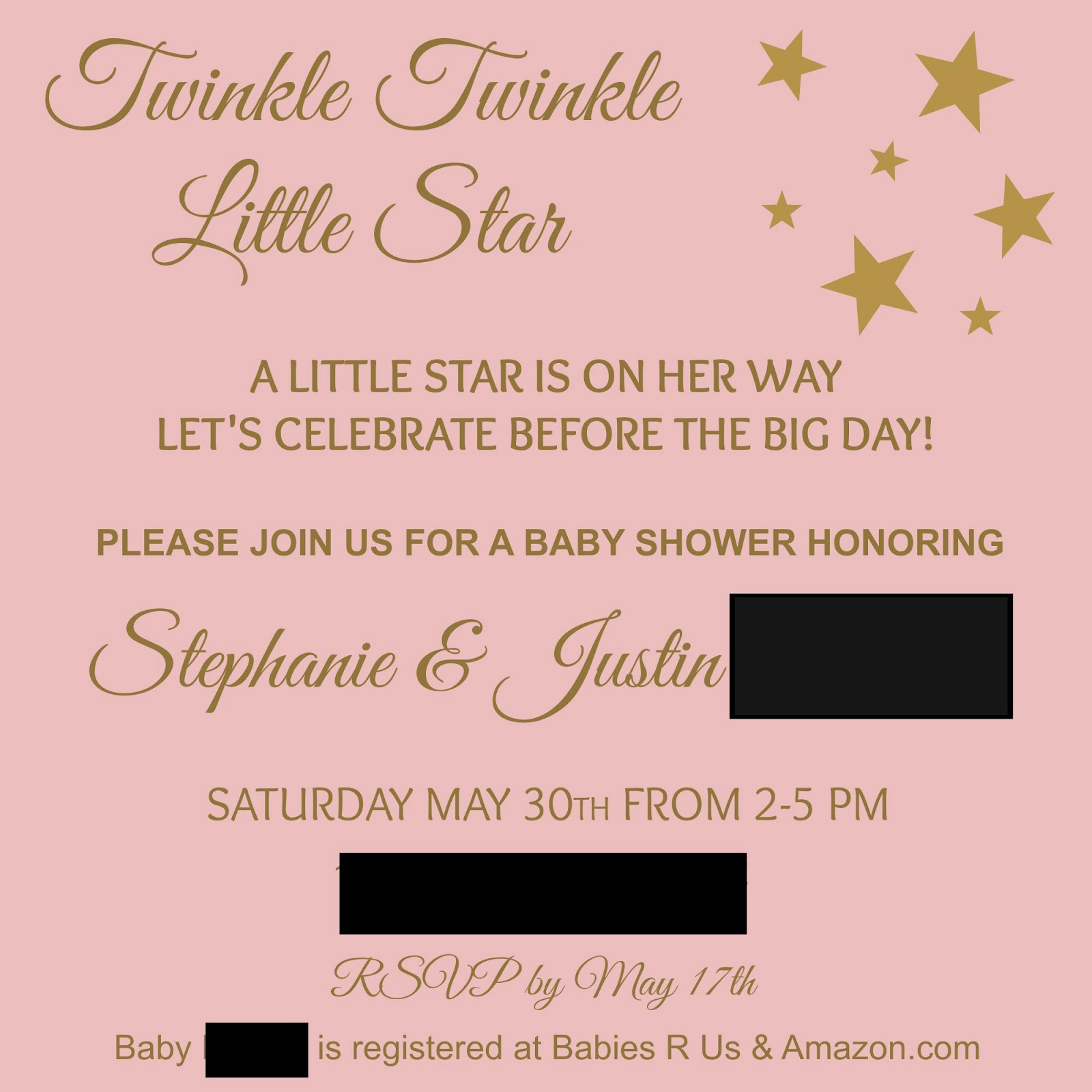 imperfect fabulous creating free digital or printable invitations
