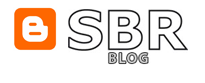 SBR Store Blog
