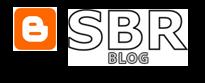 SBR Store Blog