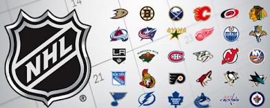 RESULTADO NHL AQUI