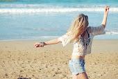 Mi alma siempre será libre