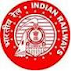 MRVC Recruitment 2015 - 23 Site Engineer Posts Apply Online