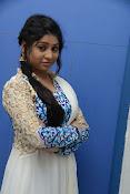 Hamida new glam photo shoot-thumbnail-7