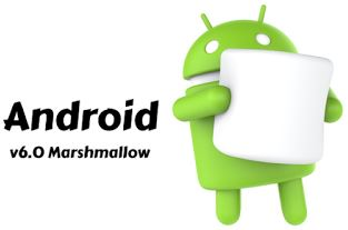 Android 6.0 marshmallow samsung Galaxy s5,samsung galaxy s5 marshmallow