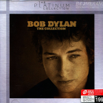 Bob Dylan - The Platinium Collection