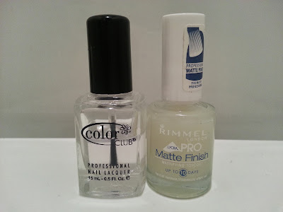 british-nail-bloggers-group-post-top-coats