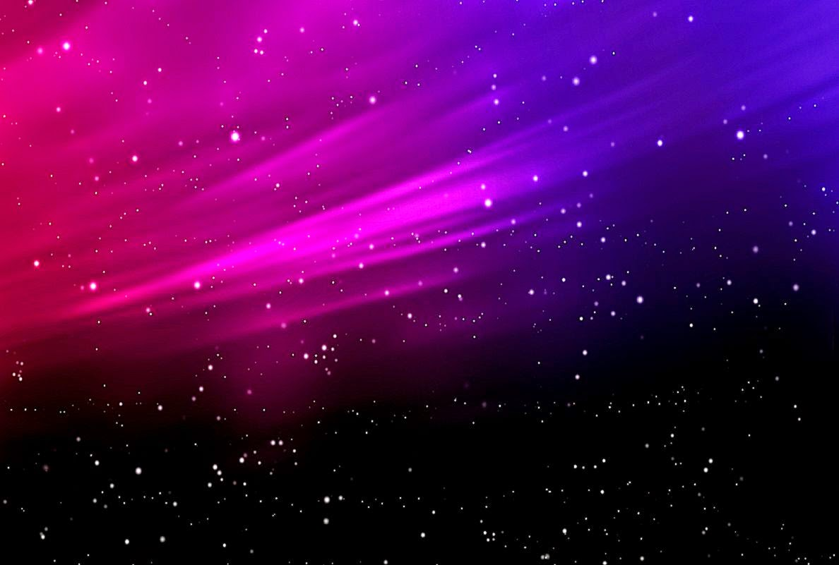 Purple wallpaper android os best hd wallpapers for Plain purple wallpaper