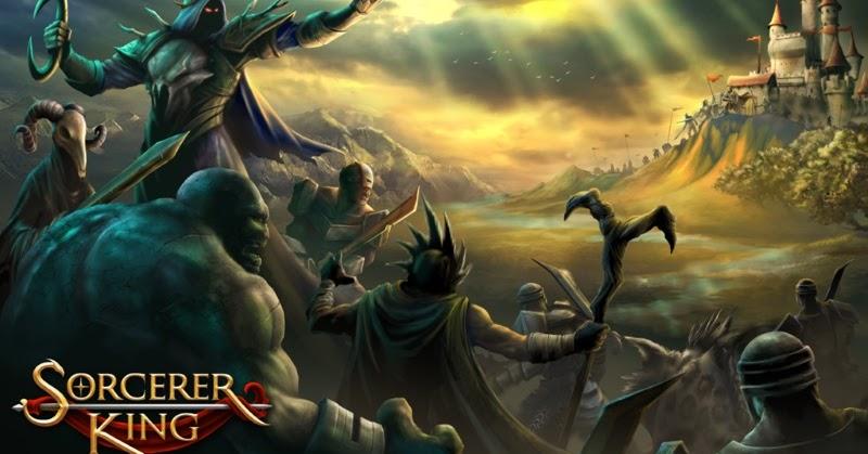 http://1.bp.blogspot.com/-d2s6jIcxq9c/VqrueZkpZvI/AAAAAAAAF3c/8r965P5uTdc/w1200-h630-p-k-nu/sorcerer-king-logo%25252Bresize.jpg