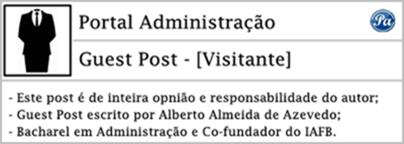 Assinatura Alberto Almeida