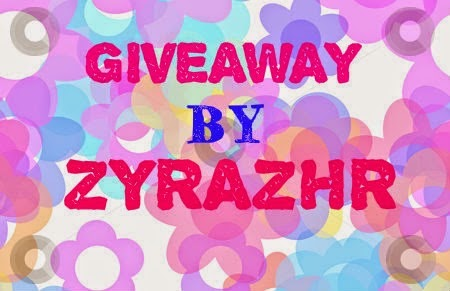 http://hungrylansdz.blogspot.com/2014/09/giveaway-by-zyrazhr.html