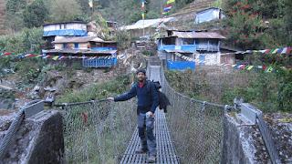 puente-montañas