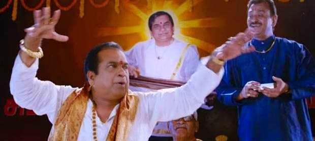 Anjaan comedy scene removed, anjaan brammanandham comedy scene removed, 6 minutes removed from new Anjaan tamil movie