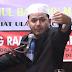 Ustaz Fathul Bari - Malaysia Diserang Fahaman Liberal & Plural