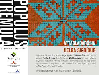 Helga-Valdimarsd%25C3%25B3ttir-web