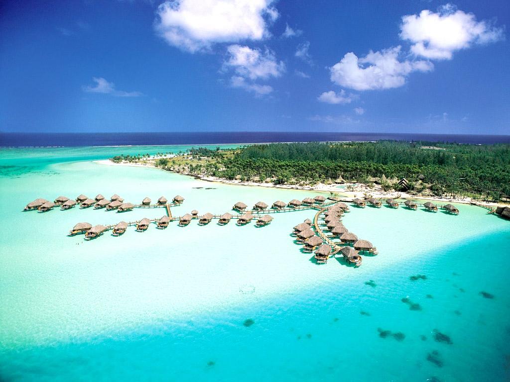 http://1.bp.blogspot.com/-d2vJZLs9vqk/To6zBzvlTTI/AAAAAAAABjg/_vhUPMYYCzQ/s1600/beach-scene.jpg