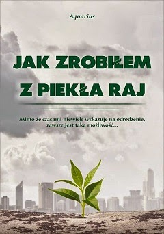 Pamiętnik / poradnik