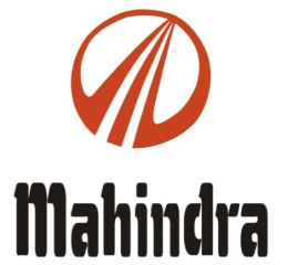 Mahindra & Mahindra Closes Booking Of XUV500