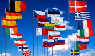 Pengertian Pengakuan Dari Negara Lain Secara De Facto dan De Jure