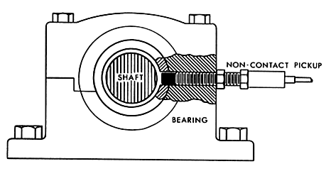 High Gain Jfet Audio  lifier Simple Circuit Diagram additionally 28203272886 Tv  lificador De Antena as well Vacuum Tube Audio Lifier furthermore Made Audio  lifier also Index17. on mixer amplifier circuit simple diy