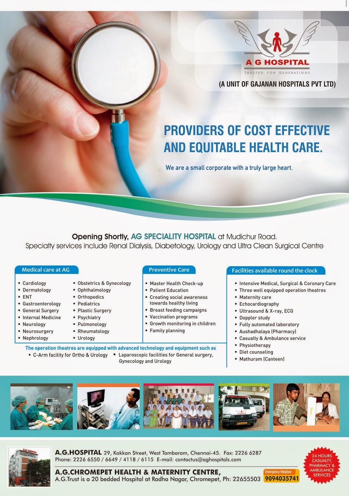 Poster design medical - Medical Poster Design