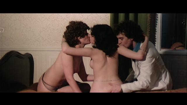 mmmpXC Jesus Franco   Midnight Party AKA Lady Porno (1976)