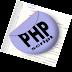 PHP Sortir Keyword Berdasarkan Jumlah Kata