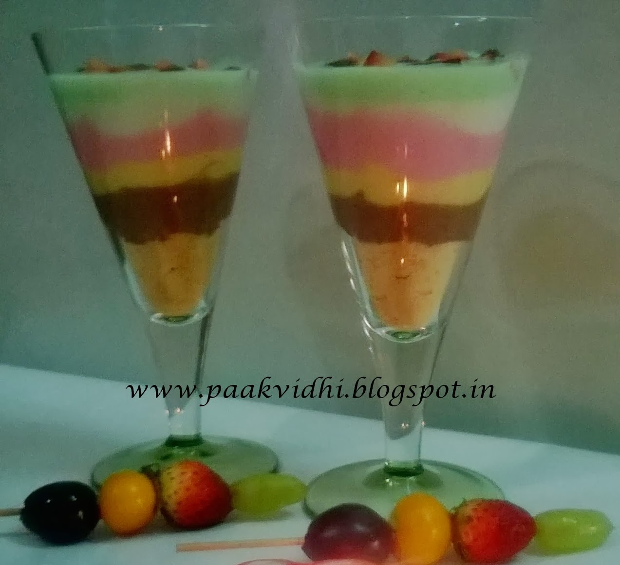http://paakvidhi.blogspot.in/2014/02/five-story-custard.html