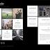 Bleecker Responsive Retina-Ready WP Portfolio