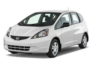 2010 Honda Fit Owners Manual Pdf
