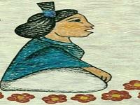 Leyendas en lengua mixteca