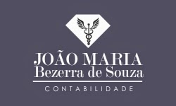 JOÃO MARIA CONTABILIDADE