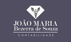 JOÃO MARIA CONTABILIDADE