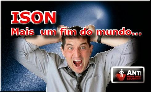 [Imagem: ISON_fim_do_mundo.jpg]