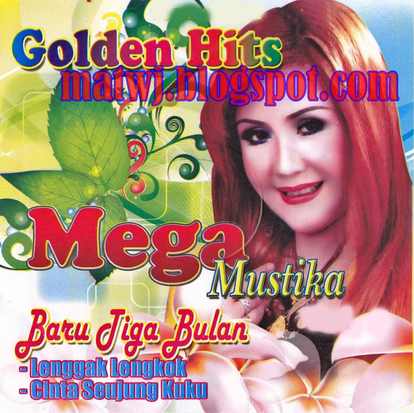 Download Lagu Dangdut Meraih Bintang: ..:Gratis Download MP3 Dangdut Original: