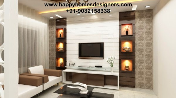 Home Interiors Hyderabad Home Design And Style
