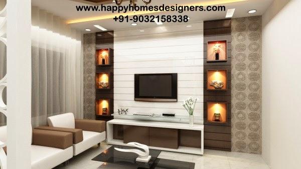 Places Of Interior Designers
