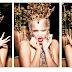 """Beyoncé plágeia coreografia em """"Countdown"""""""