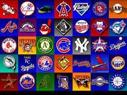 RESULTADOS MLB