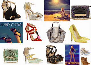 Jimmy-Choo-Colección-Cocktail-y-Cruise2014-godustyle