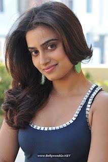 BollywoodGo.NET+Dimple+Chopade+in+Romance+Movie+New+Photos+(2)