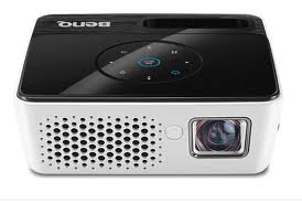 Saudi prices blog best deals on benq projectors at jarir for Apple projector price