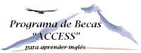 Becas Access