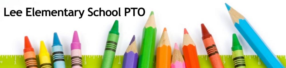 Lee Elementary School PTO
