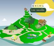 http://www3.gobiernodecanarias.org/medusa/contenidosdigitales/programasflash/Medusa/LECTO/index.html