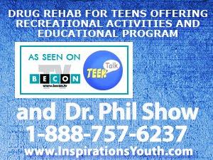 Teen drug rehab of bradenton